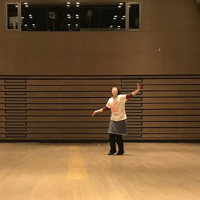 ダンスギャザリング2.16報告_e0124863_10303513.jpg