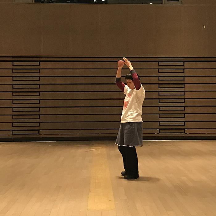 ダンスギャザリング2.16報告_e0124863_10303904.jpg