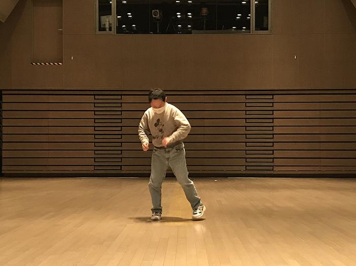 ダンスギャザリング2.16報告_e0124863_10303912.jpg