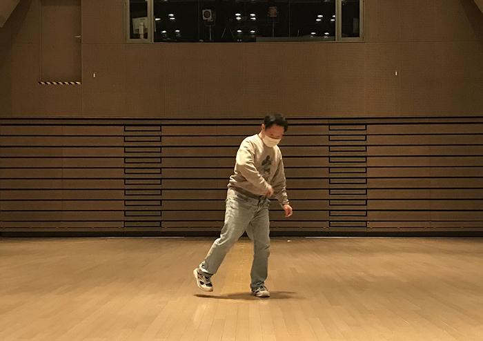 ダンスギャザリング2.16報告_e0124863_10303930.jpg