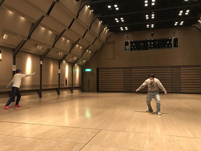 ダンスギャザリング2.16報告_e0124863_10304007.jpg
