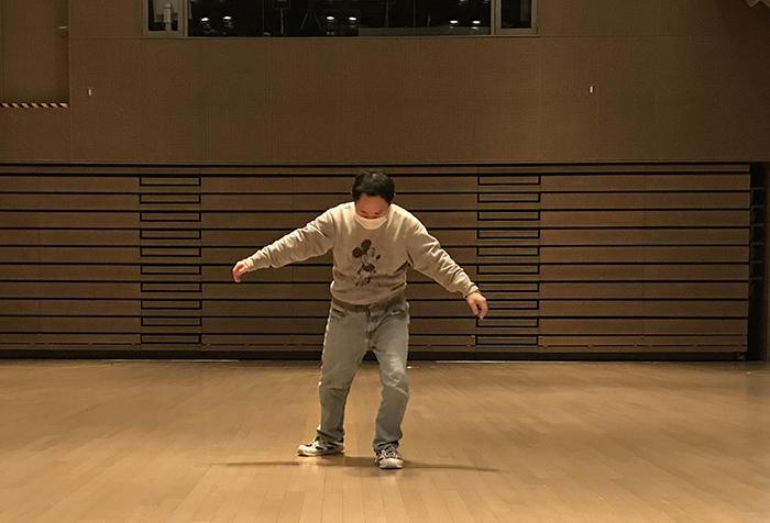 ダンスギャザリング2.16報告_e0124863_10304030.jpg