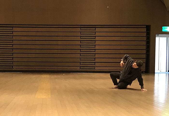 ダンスギャザリング2.16報告_e0124863_10304401.jpg