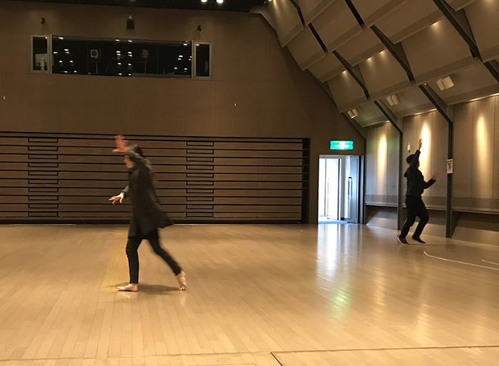 ダンスギャザリング2.16報告_e0124863_10304417.jpg