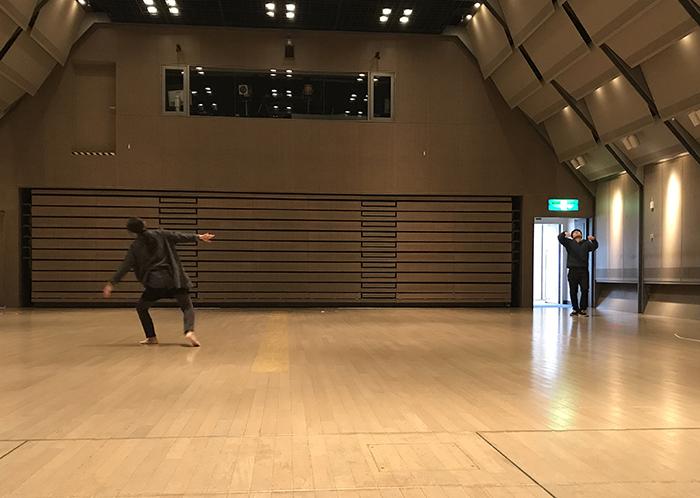 ダンスギャザリング2.16報告_e0124863_10304526.jpg