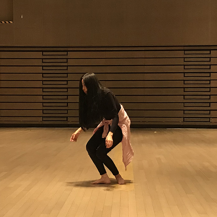 ダンスギャザリング2.16報告_e0124863_10304997.jpg