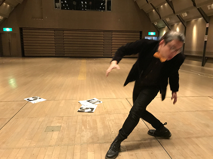 ダンスギャザリング2.16報告_e0124863_10305041.jpg