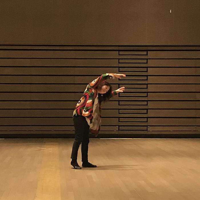 ダンスギャザリング2.16報告_e0124863_10305440.jpg