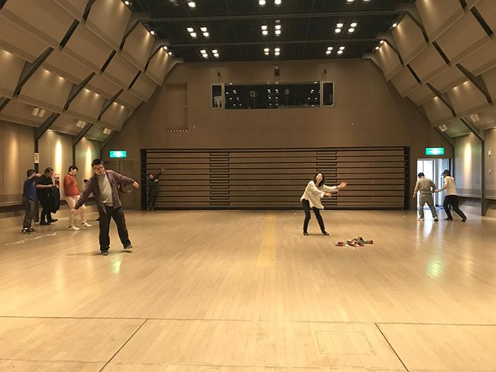 ダンスギャザリング2.16報告_e0124863_10305498.jpg
