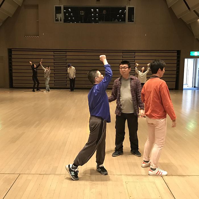 ダンスギャザリング2.16報告_e0124863_10305551.jpg