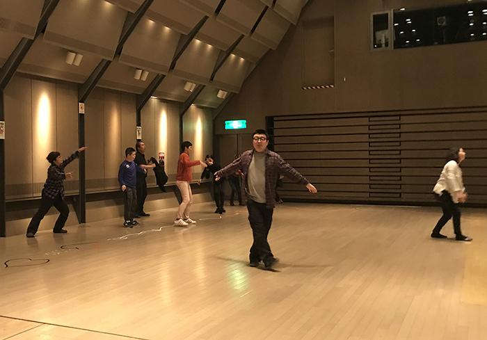 ダンスギャザリング2.16報告_e0124863_10305569.jpg