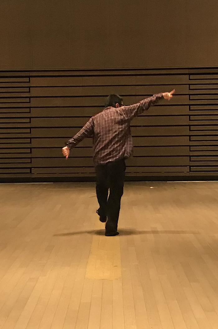 ダンスギャザリング2.16報告_e0124863_10310523.jpg
