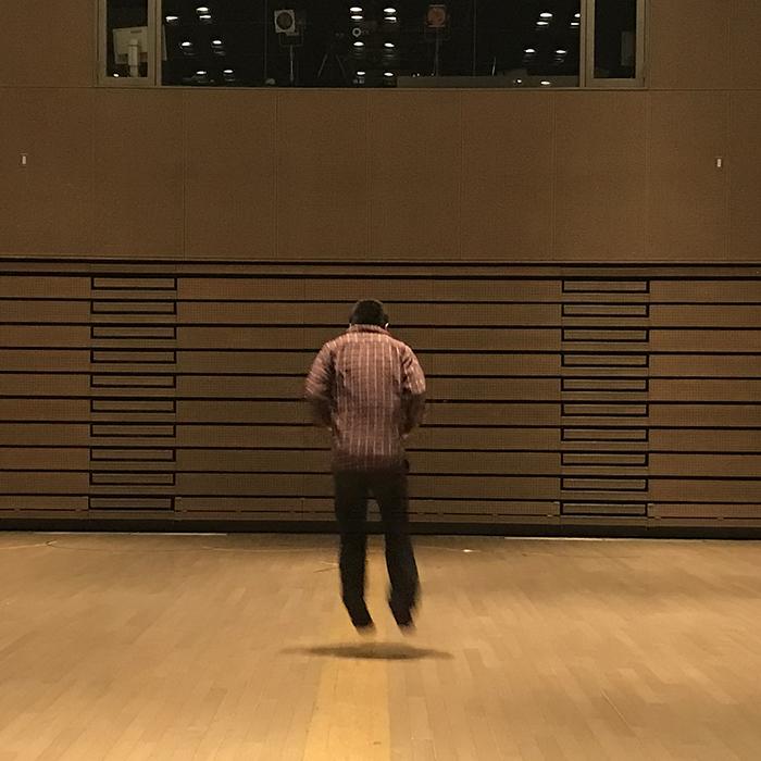 ダンスギャザリング2.16報告_e0124863_10310576.jpg