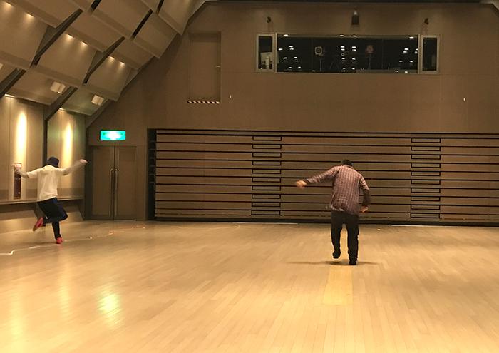 ダンスギャザリング2.16報告_e0124863_10310621.jpg