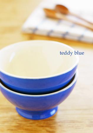 Apilco Cafe au lait bowls  アピルコのカフェオレボウル_e0253364_08290765.jpg