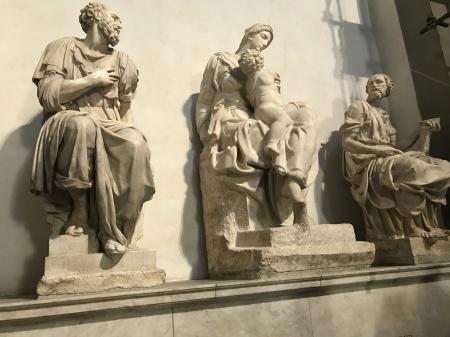 メディチ家礼拝堂(後編)_a0136671_02091103.jpeg