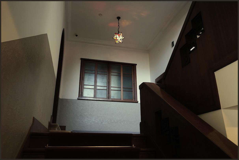 アール・デコの邸宅美術館 - 33_b0340572_19210881.jpg
