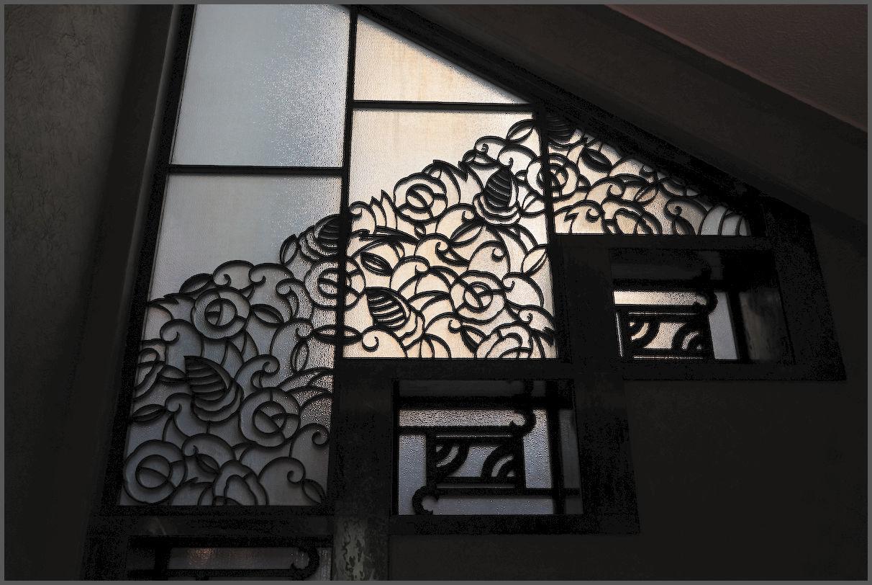 アール・デコの邸宅美術館 - 33_b0340572_19211303.jpg
