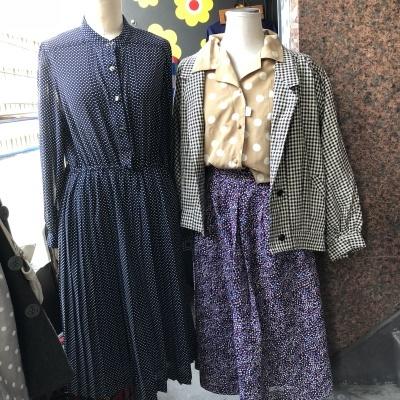 2/23商品入荷情報_e0039176_17392116.jpg