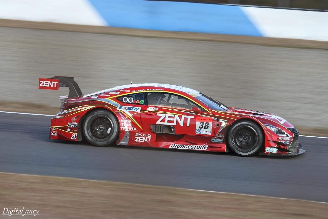 GT500 #38 ZENT CERUMO RC F_c0216181_00462338.jpg
