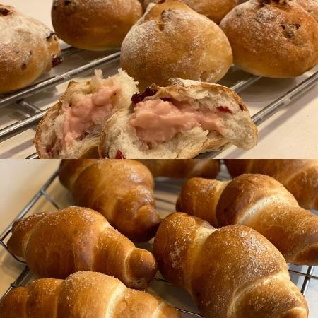 3月のパン教室_c0083484_20253574.jpeg
