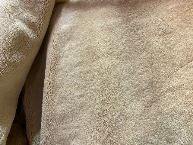 2月26日(水)マグネッツ大阪店ヴィンテージ入荷!!#5 30\'s Carnival JKT編! NorthCountry 2-tone & Chippewa、CARSS MACKINAW!!_c0078587_2174370.jpg