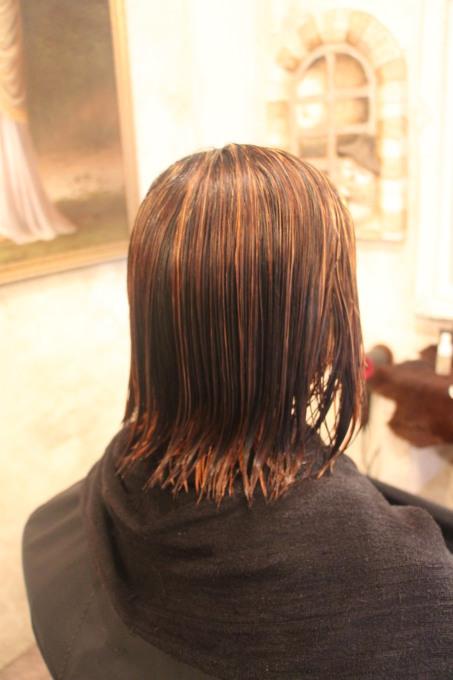 暖色から寒色カラーへ_b0210688_15191170.jpg