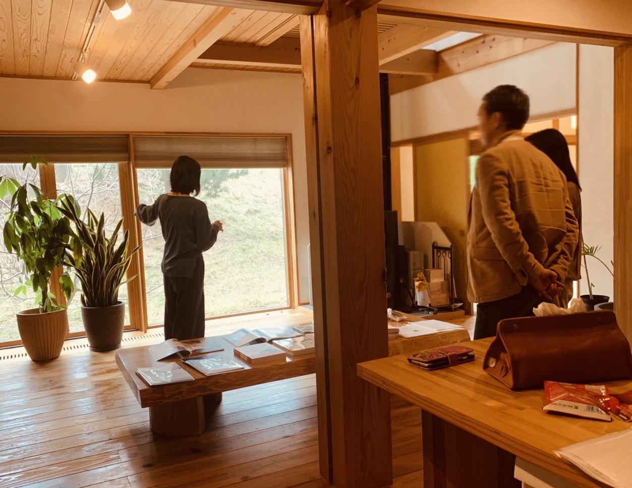 open house 2日目_f0150893_18543368.jpeg