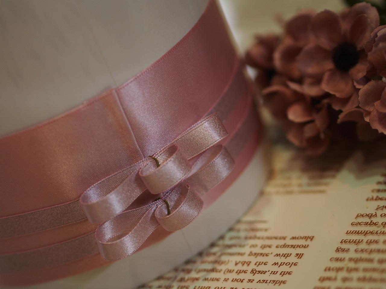 【Pink/Gift】_d0144095_16112326.jpg