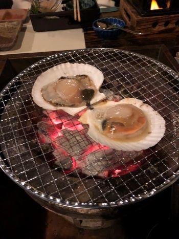 スムースニット♡【米子店】_e0193499_12504709.jpg