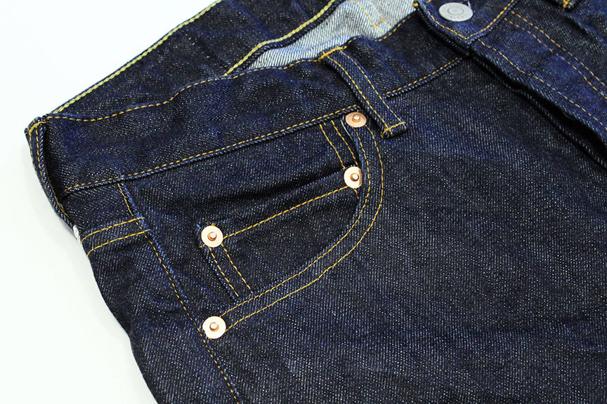 """Necessary or Unnecessary \"""" TROUSERS FIT \""""_b0122806_12555093.jpg"""