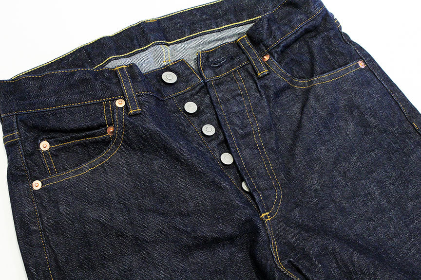 """Necessary or Unnecessary \"""" TROUSERS FIT \""""_b0122806_12555476.jpg"""