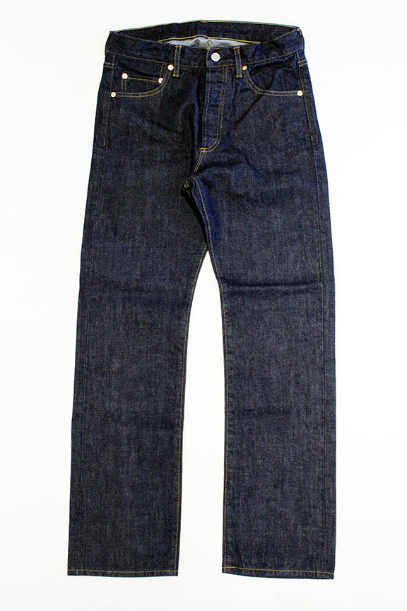 """Necessary or Unnecessary \"""" TROUSERS FIT \""""_b0122806_12555742.jpg"""