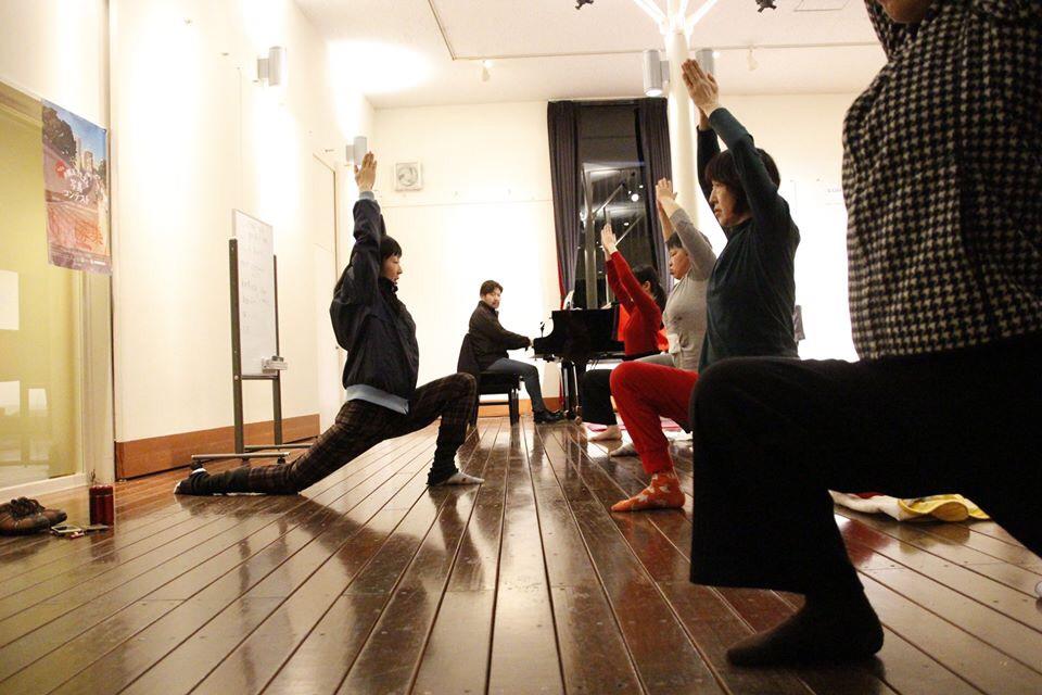 『ボイストレーニング&ヨガBODYWORK』2/25(火)開催_c0180209_21465490.jpg