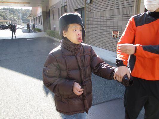2/21 日中活動_a0154110_13172612.jpg