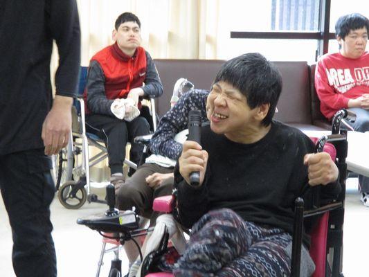 2/23 日曜喫茶_a0154110_13230687.jpg