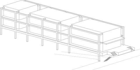 アンビルドシリーズ9 箱を吊り下げる_d0057215_14055078.jpg