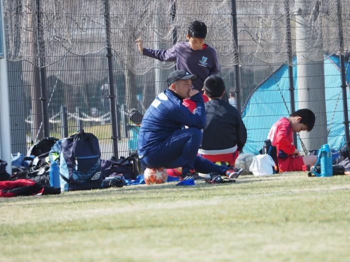 5年生 練習試合 対友愛SC_a0109316_19151664.jpg