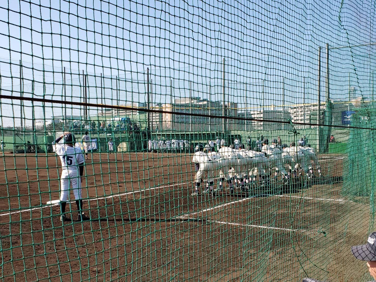 西東京支部春季大会_d0262619_16441949.jpg