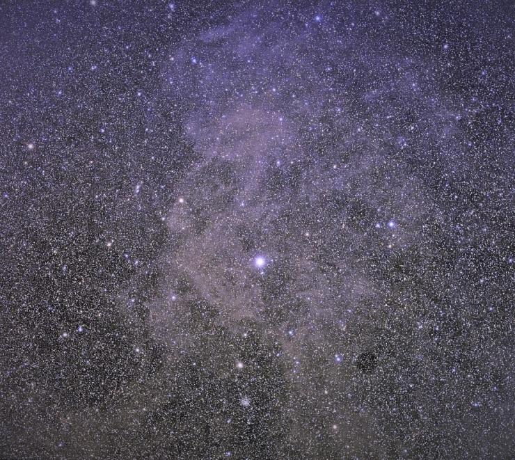 北極星付近の分子雲_e0344621_12024298.jpg