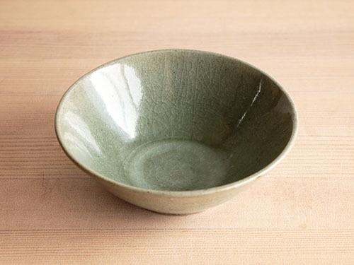 取り鉢展、3日目。田谷直子さんの取り鉢たち。_a0026127_12210604.jpg
