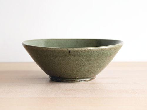 取り鉢展、3日目。田谷直子さんの取り鉢たち。_a0026127_12210811.jpg