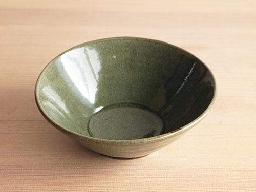 取り鉢展、3日目。田谷直子さんの取り鉢たち。_a0026127_12210908.jpg