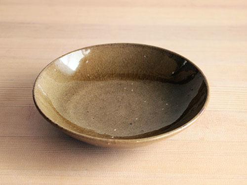 取り鉢展、3日目。田谷直子さんの取り鉢たち。_a0026127_12465051.jpg