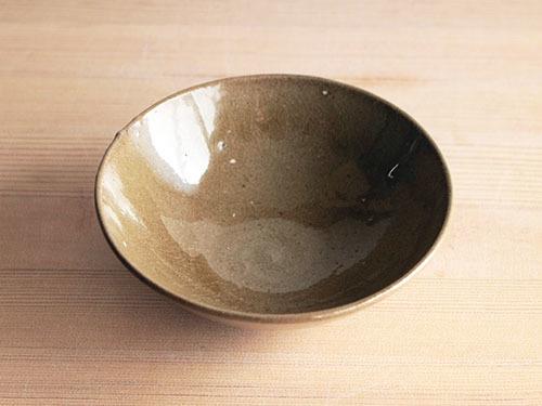 取り鉢展、3日目。田谷直子さんの取り鉢たち。_a0026127_12465061.jpg