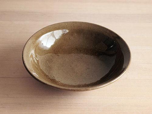 取り鉢展、3日目。田谷直子さんの取り鉢たち。_a0026127_12465227.jpg