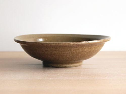 取り鉢展、3日目。田谷直子さんの取り鉢たち。_a0026127_12465289.jpg