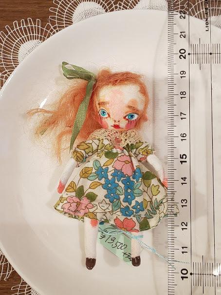 妖精の抽斗展示作品の通販について_c0127428_10283033.jpg