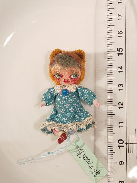 妖精の抽斗展示作品の通販について_c0127428_10284066.jpg