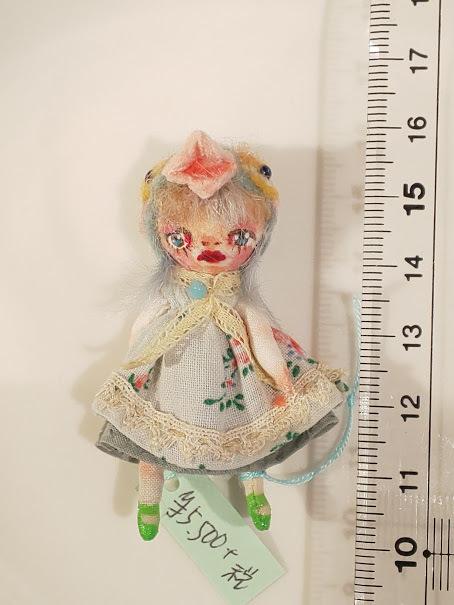妖精の抽斗展示作品の通販について_c0127428_10285263.jpg